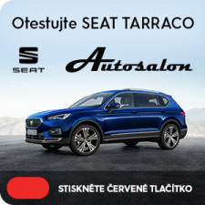 2019-03-hbbtv-RB-Seat