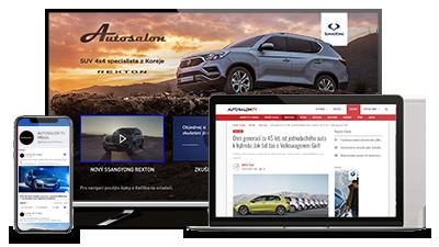 Využijte synergie marketingových kampaní vtelevizi a onlinu